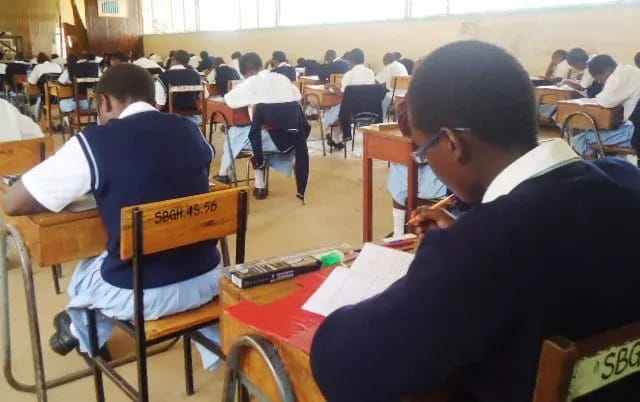 Form One Students to Join School in June 2021