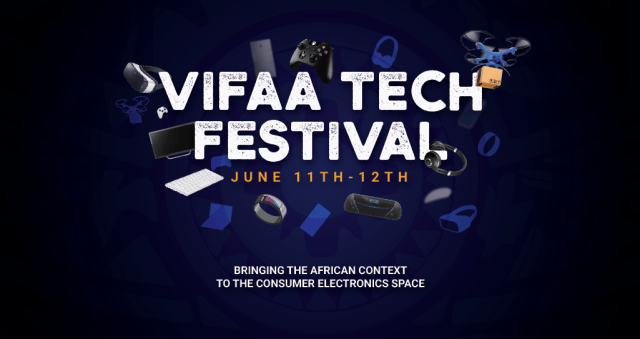 Samsung Electronics East Africa to Participate in First-ever Vifaa Tech Festival