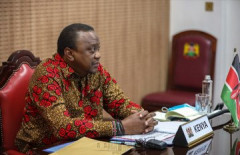 Uhuru_joins_African_Leaders_in_condemning_Mali_coup1